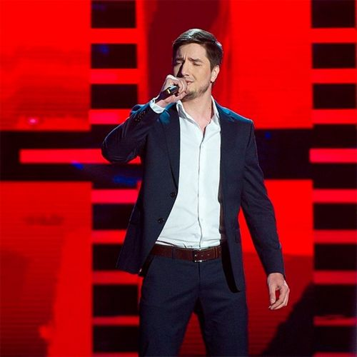 Победителем 6-го сезона шоу «голос» стал селим алахяров