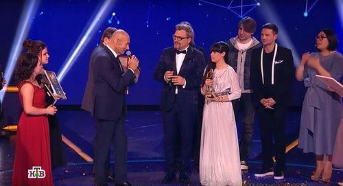 Победительницей 2-го сезона шоу «ты супер!» стала диана анкудинова, которую не взяли в «голос. дети»