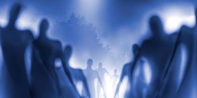 Почему мы до сих пор не встретили инопланетян
