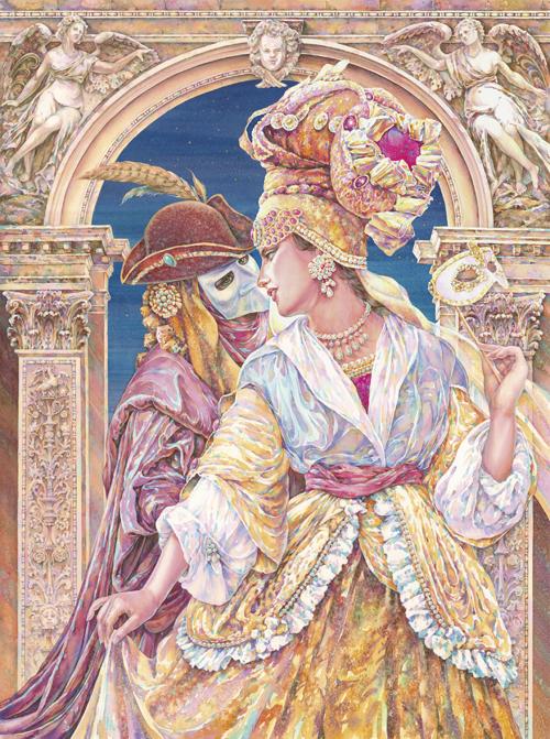 Почему на венецианском фестивале не поняли фильм балабанова