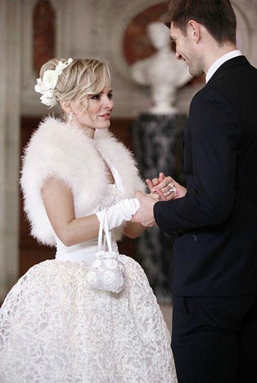 Почему не было ни одной свадьбы за пять сезонов шоу «холостяк»