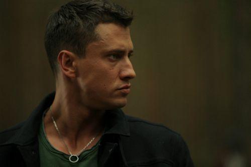 Появились первые кадры сериала «мажор», 3 сезон