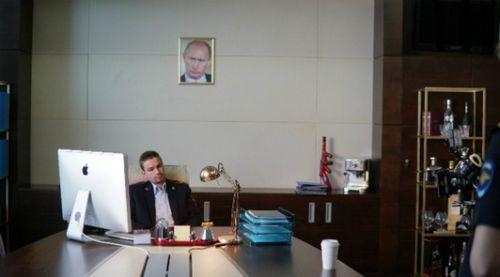 «Полицейский с рублевки», 3 сезон: стала известна дата выхода в эфир
