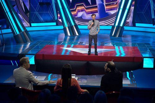 После паузы почти в год тнт возвращает в эфир шоу «comedy баттл»