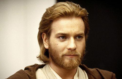 Представители студии lucasfilm опровергли информацию об остановке работ над спин-оффами «звёздных войн»