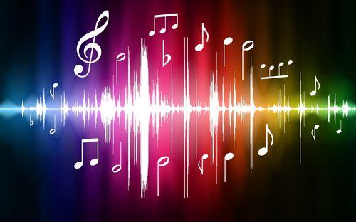 Пресс-завтрак музыкального канала: курс на перемены