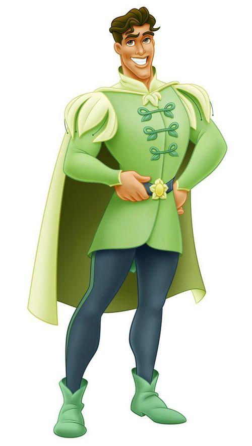 Принц персии добрался до москвы