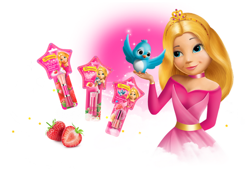Принцесса шарлотта: как дочь кейт миддлтон и принца уильяма очаровала людей во всем мире