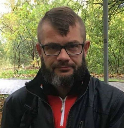 Пропавший полгода назад участник шоу «последний герой» сергей сакин найден мертвым