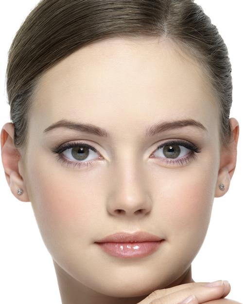 Прыщи на лице. причины и лечение
