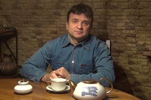 Расстановка сил в новом телесезоне — 2017: какие кадровые изменения произошли на российском тв
