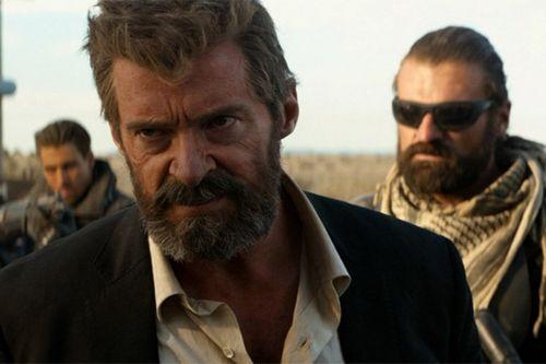 Режиссер фильма «логан» поставит очередной спин-офф «звездных войн»