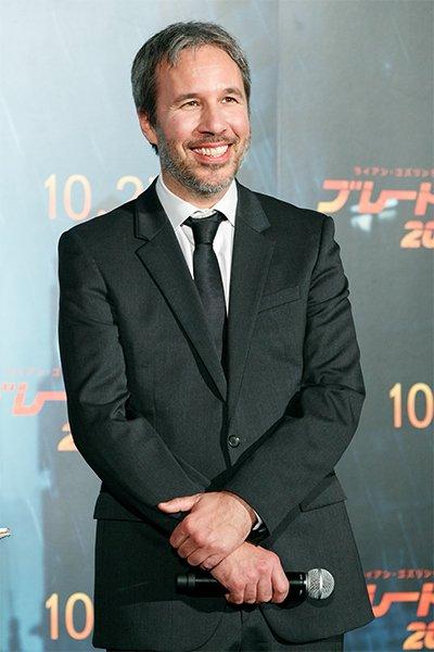 Режиссер провалившегося в прокате «бегущего по лезвию 2049» отказался снимать бондиану