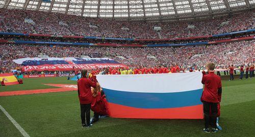 Российская неделя моды: viva vox