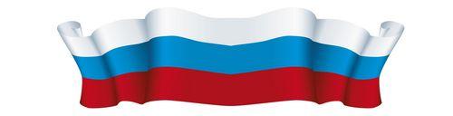 Российская премьера мстителей