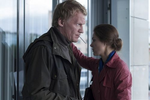 Российские фильмы, которые получили призы на международных кинофестивалях