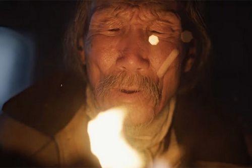 Российский фильм «царь-птица» получил главный приз 40-го ммкф