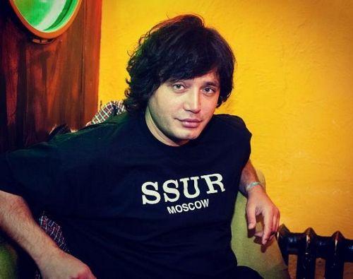 Рустам солнцев заявил, что ольге рапунцель за съёмки её родов заплатили 1 миллион рублей