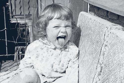 Рыжее счастье: интересные факты биографии натальи рогожкиной