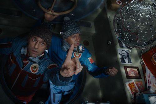 «Салют-7»: владимир вдовиченков, павел деревянко и космос как подвиг
