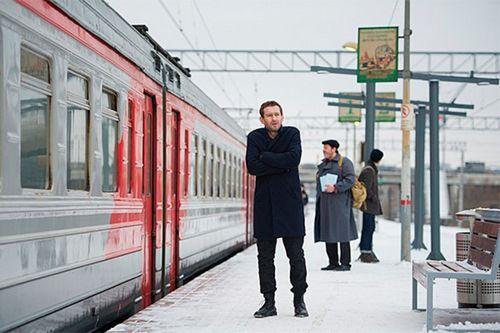 Самые ожидаемые российские фильмы 2018 года: от «селфи» до «вещего олега»