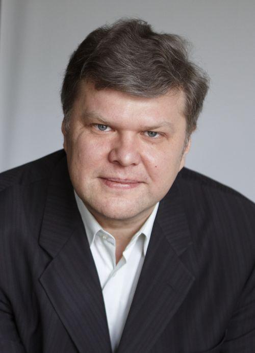 Сергей белоголовцев: «есть в «битве за сталинград» привкус советского военного кино, которое мы все любим»