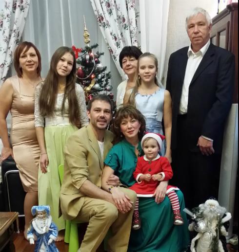 Сергей губанов: «я хотел бы сыграть подлеца!»