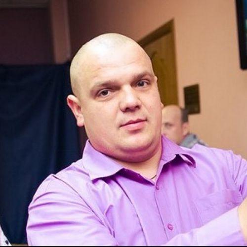Сергей лазарев прокомментировал возможность участия александра панайотова в евровидении