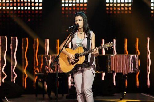 Сергей светлаков принял участие в шоу «песни»