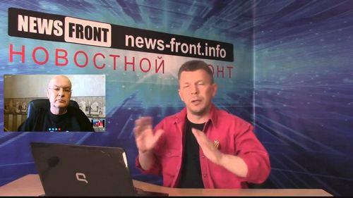 Сергей жилин раскрыл секреты работы с наставниками шоу «голос»
