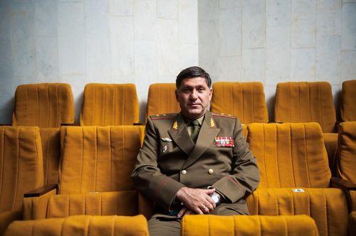 Сериал «операция «мухаббат» на канале «россия 1»: актеры, анонсы серий и трейлер