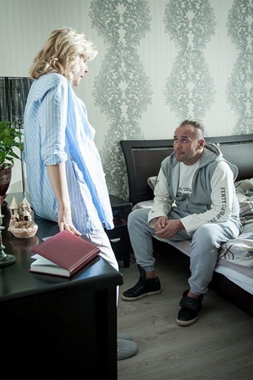 «Склифосовский», 6 сезон: как снимали и что интересного осталось за кадром