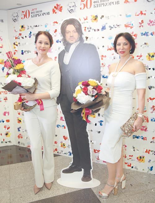 Сколько стоил юбилейный костюм филиппа киркорова