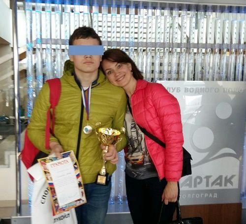 Скончалась людмила гурченко