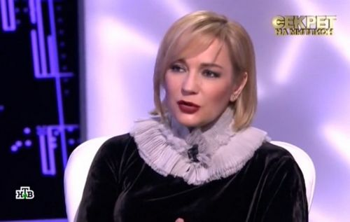 Со слезами на глазах татьяна буланова призналась, что развелась с владиславом радимовым не только из-за любовницы
