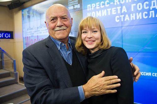 Станислав говорухин: «все мои фильмы всегда ругали»