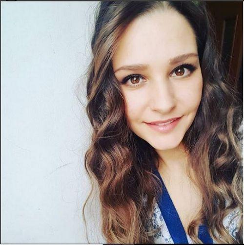 Ставшая «необъятной» глафира тарханова начала стремительно худеть