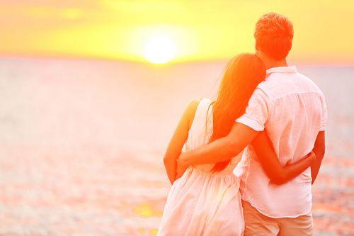 «Страшная любовь»: пугает, а мне не страшно