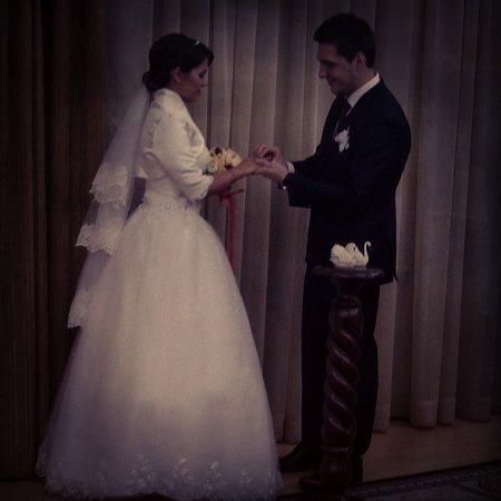 Свадьба кати колисниченко и новая жертва алианы — черкасов