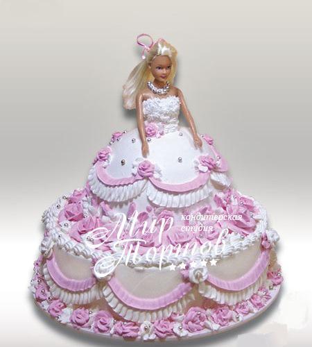 Свадебное платье принцессы мадлен и еще 5 нарядов монарших невест