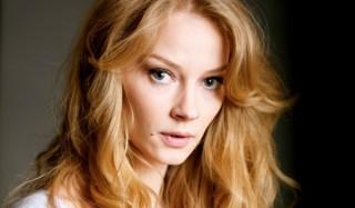 Светлана ходченкова получила предложение руки и сердца на сцене театра
