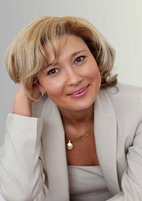 Светлана ходченкова: «вы не поверите, но я не видела ни одной серии «игры престолов»