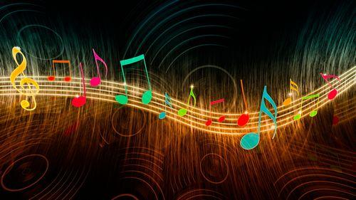 Свобода, музыка, woodstock: показ сhapurin