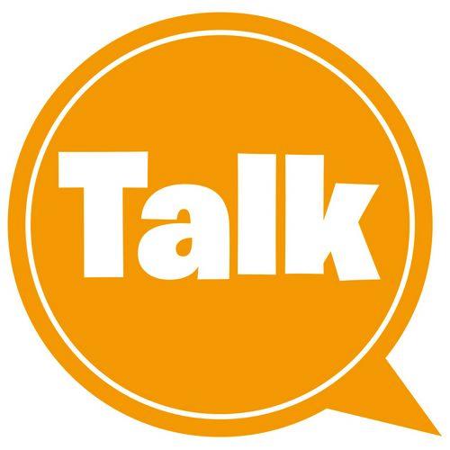 Table talk по вопросам детских языковых лагерей