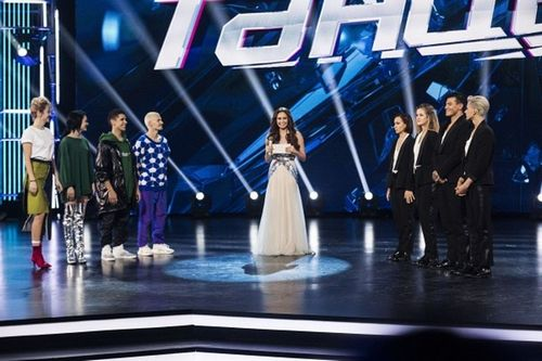 «Танцы», 4 сезон: стали известны имена финалистов