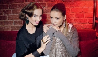 Татьяна и ольга арнтгольц и другие известные актеры-близнецы