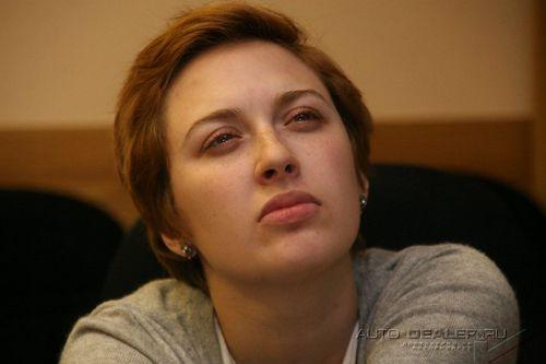 Татьяна космачева: «просмотр «евровидения» — наша семейная традиция»