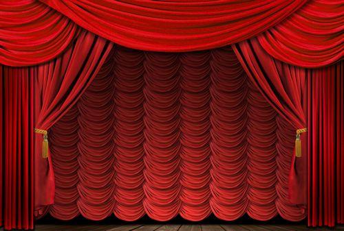 Театральная практика олега кулика и ее гости