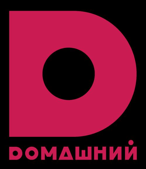 Телеканал «dомашний» снимает продолжение шоу «беременные»
