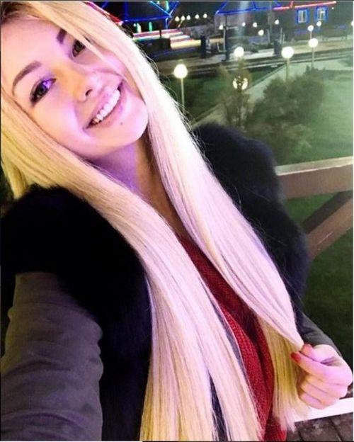 Телезрителей шокировали накладные волосы маргариты овсянниковой